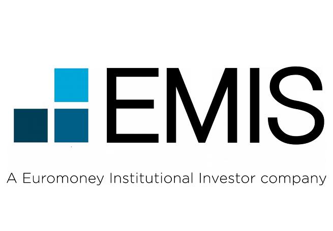 Szkolenie z bazy EMIS